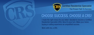 CRS-Facebook-Cover-4_0